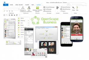 openscape_business