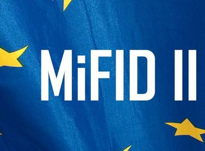 Directiva MiFID II
